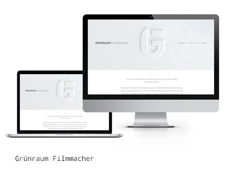 gruenraum_filmmacher
