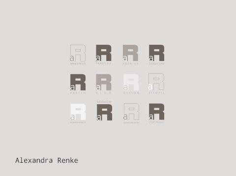 Alexandra_Renke