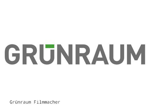 gruenraum7