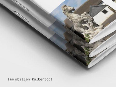 Kalbertodt-Immobilien